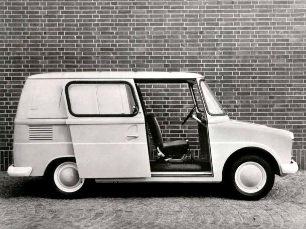 volkswagen-type-147