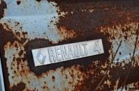 1974-renault-4-5