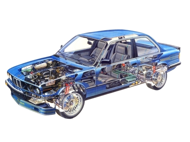 alpina-b6-cutaway