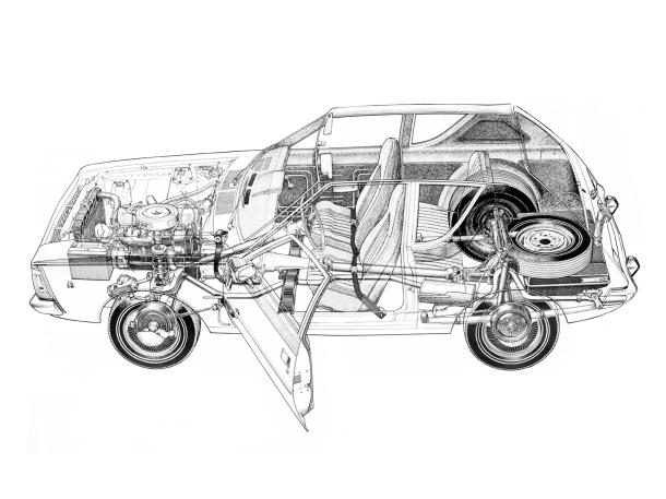 amc-gremlin-cutaway
