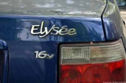 citroen-elysee-6