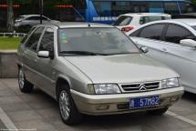 citroen-zx-china-1