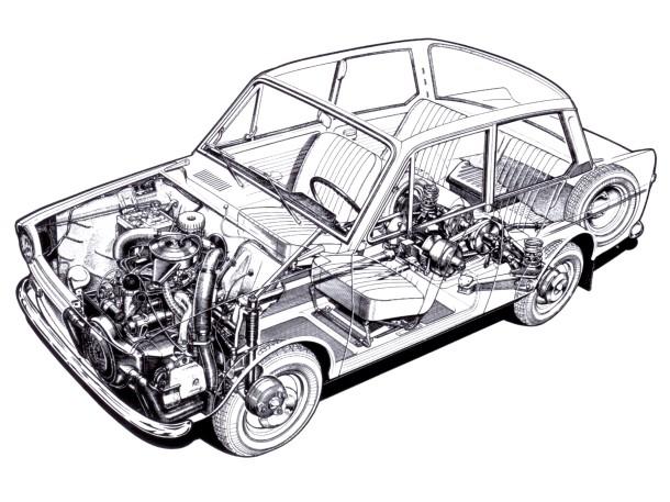 daf-33-cutaway