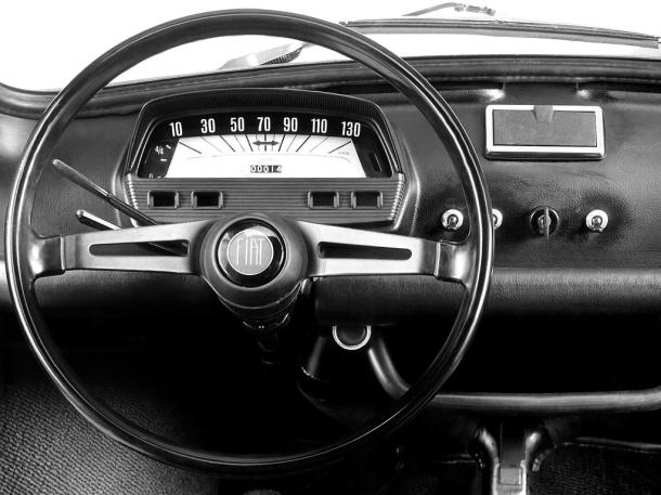fiat-500-l-interior