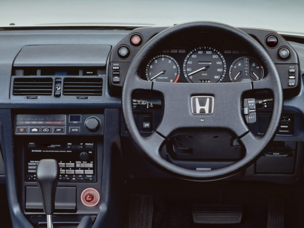 honda-legend-interior