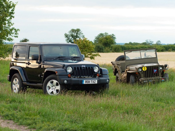 jeep-willys-jeep-wrangler
