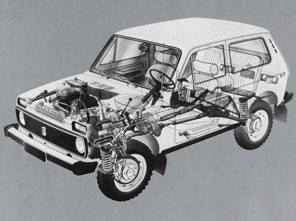 lada-niva-cutaway