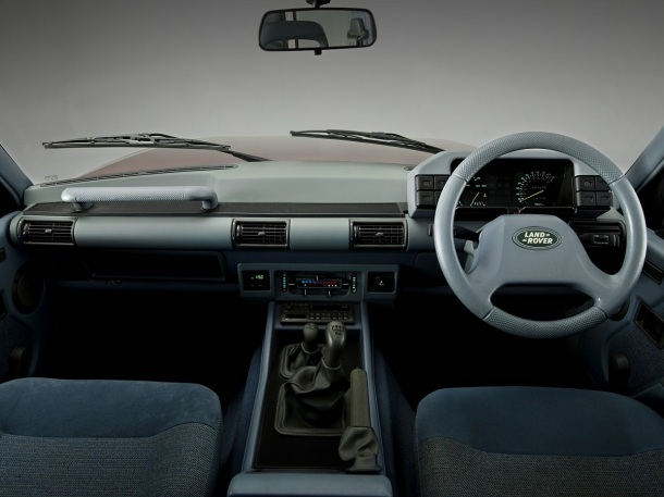 land-rover-discovery-mk1-interior
