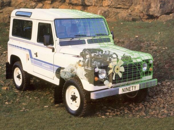 land-rover-ninety-cutaway
