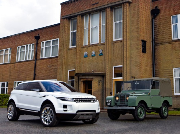 land-rover-range-rover-evoque-land-rover-series-1