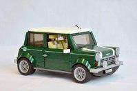 mini-classic-lego-1