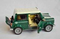 mini-classic-lego-10