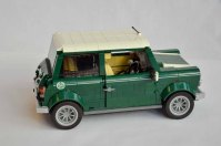 mini-classic-lego-11