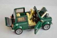 mini-classic-lego-12