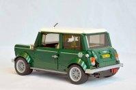 mini-classic-lego-2