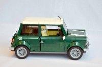 mini-classic-lego-3