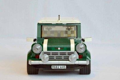 mini-classic-lego-4