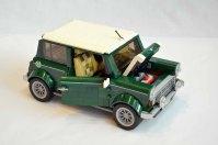 mini-classic-lego-5