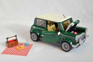 mini-classic-lego-6