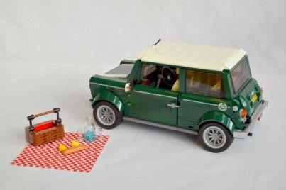 mini-classic-lego-7