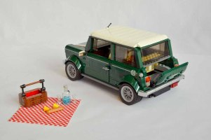 mini-classic-lego-8