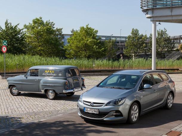 opel-astra-station-wagon-opel-caravan