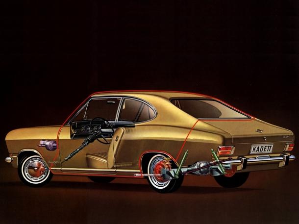 opel-kadett-coupe
