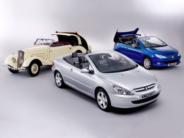 peugeot-307-cc-family-tree