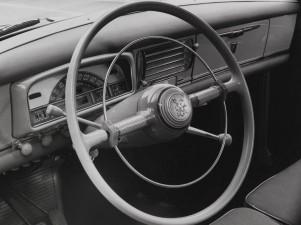 peugeot-403-wagon-2