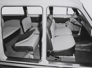 peugeot-403-wagon-4