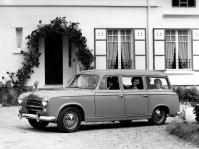 peugeot-403-wagon