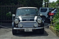 ranwhenparked-japan-austin-mini-1