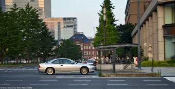 ranwhenparked-japan-bmw-8-series