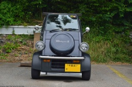 ranwhenparked-japan-daihatsu-midget-ii