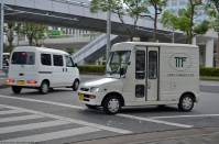 ranwhenparked-japan-kei-box-van