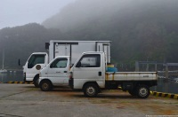 ranwhenparked-japan-kei-vans