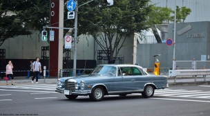 ranwhenparked-japan-mercedes-benz-280-se