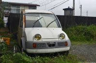 ranwhenparked-japan-nissan-s-cargo