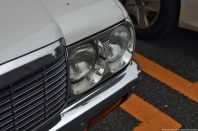 ranwhenparked-japan-toyota-crown-1