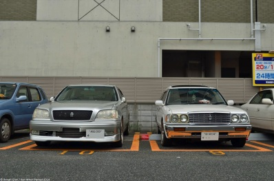 ranwhenparked-japan-toyota-crown-2
