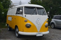 ranwhenparked-japan-volkswagen-bus