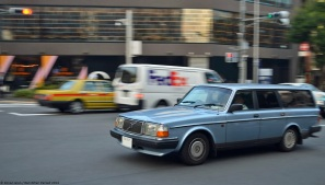 ranwhenparked-japan-volvo-240-wagon