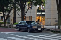 ranwhenparked-japan-volvo-780