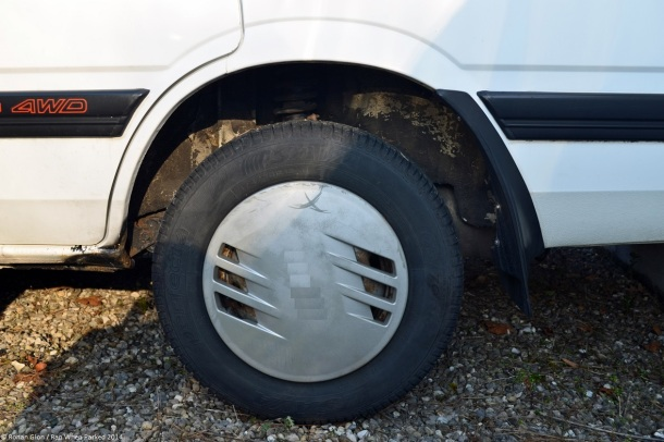ranwhenparked-july-hubcap-6
