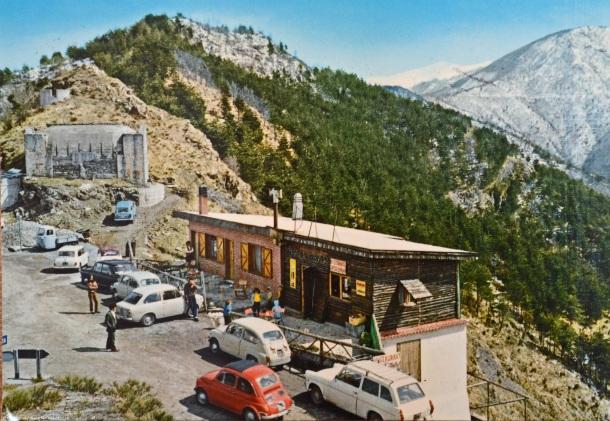 ranwhenparked-passo-di-langan-late-1960s