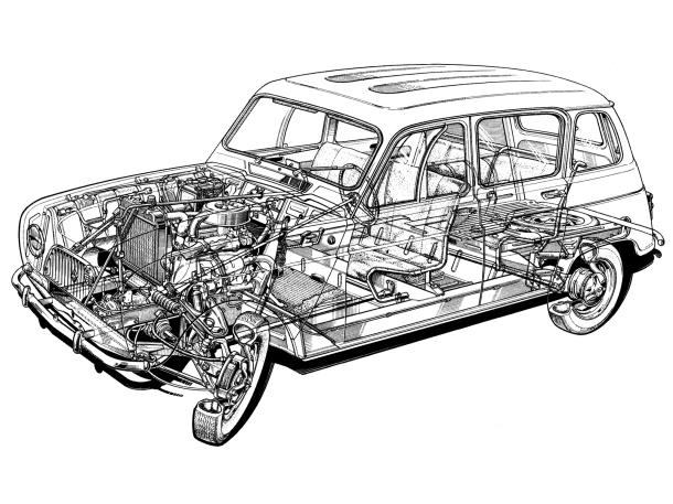 renault-4-cutaway