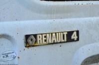 renault-4-f4-vitree-2