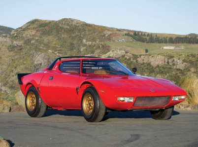 rm-auctions-1974-lancia-stratos-hf-stradale-1
