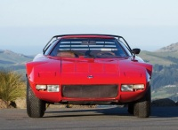 rm-auctions-1974-lancia-stratos-hf-stradale-3
