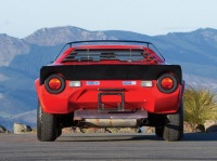 rm-auctions-1974-lancia-stratos-hf-stradale-4